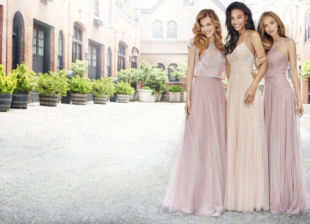 hayley-paige-occasions-bridesmaids-and-special-occasion-fall-2017-style-5766_9.jpg
