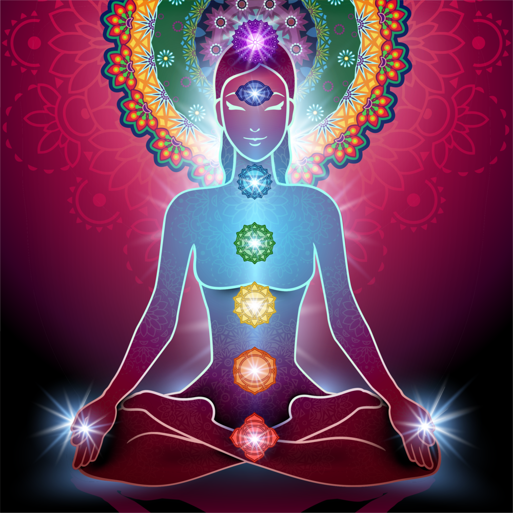 Chakras [Converted].png