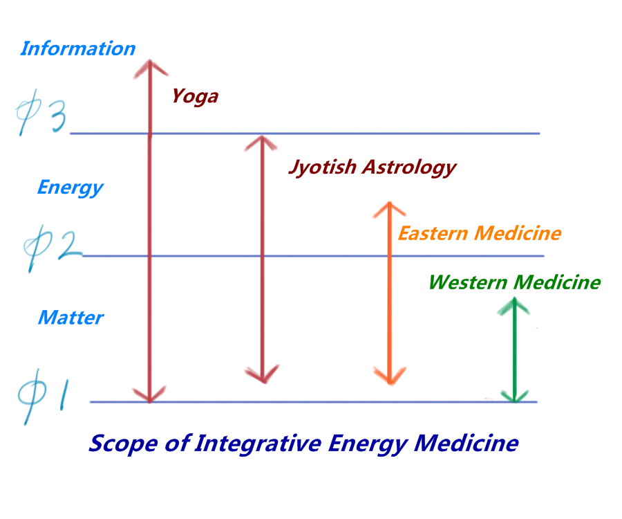 Scope of Integrated Energy Medicine.png