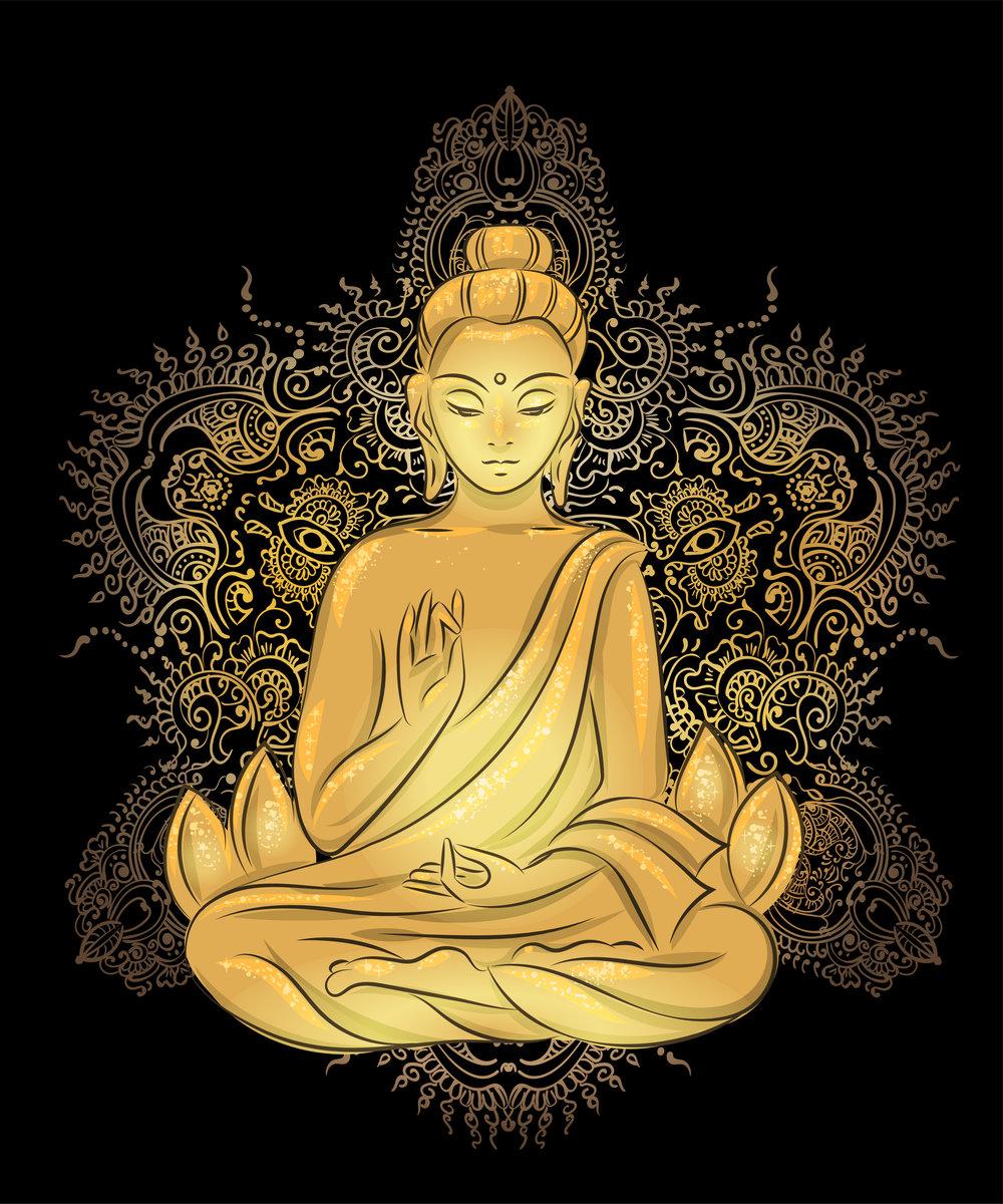AdobeStock_112221840 Buddha w mandala background [Converted].jpg