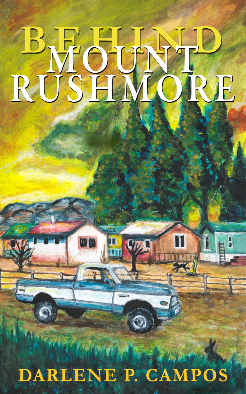 BehindMountRushmore+Front+Cover.png