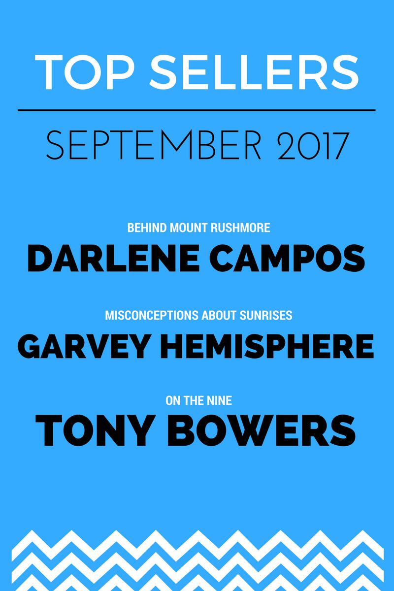 TOP SELLERS - September 2017.png