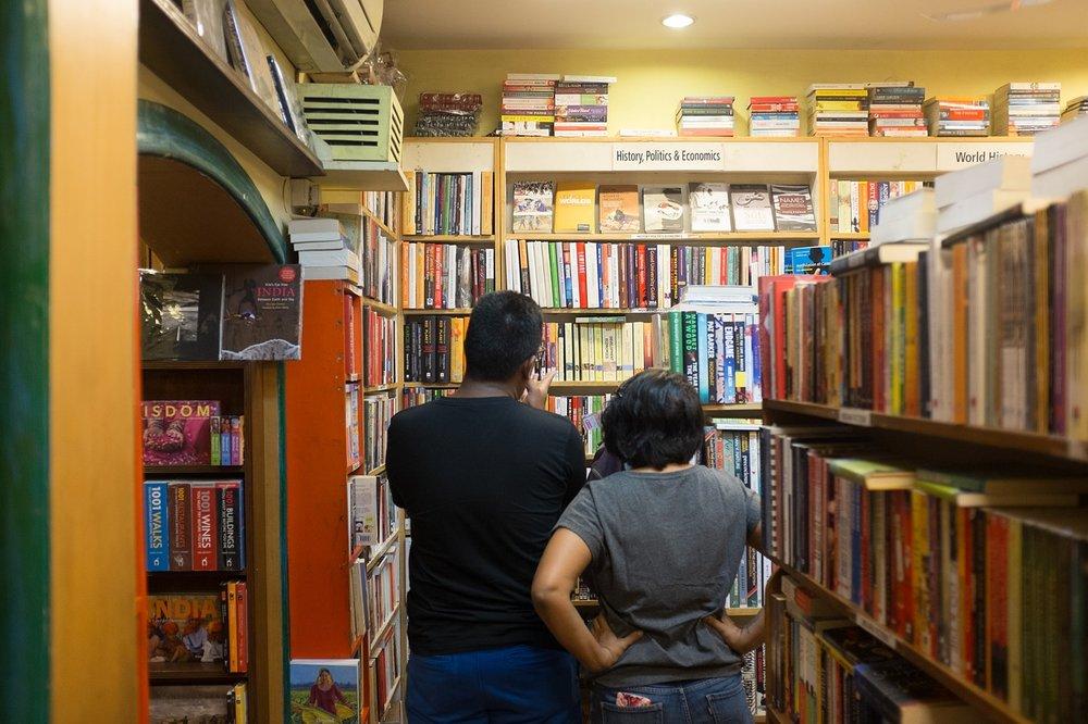 bookstore-1775205_1280.jpg