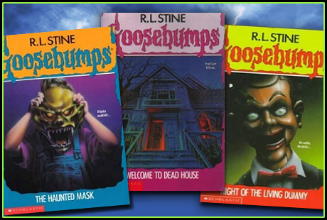 original-goosebumps-series-art_c95dfd28c7.jpg