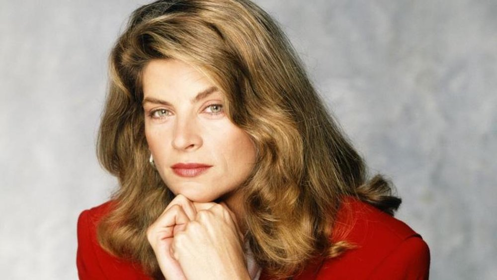 kirstie-alley---preview.jpg
