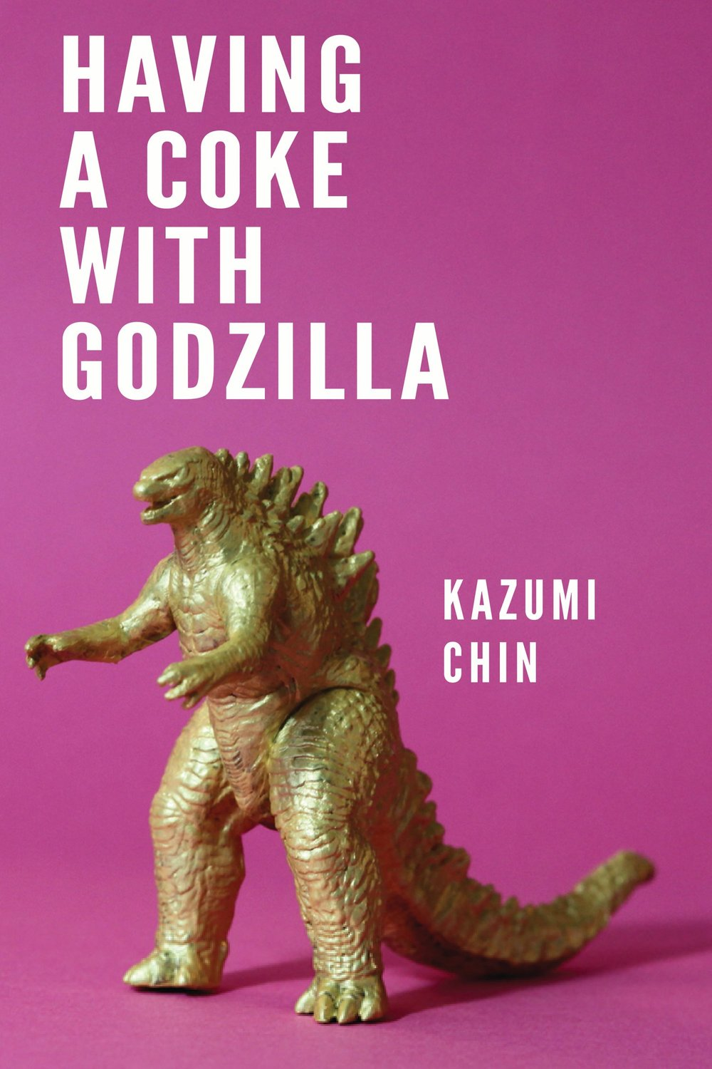 Having_a_Coke_with_Godzilla_FRONT_COVER.jpg