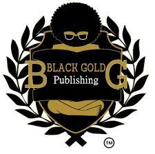 blackgold logo.jpeg