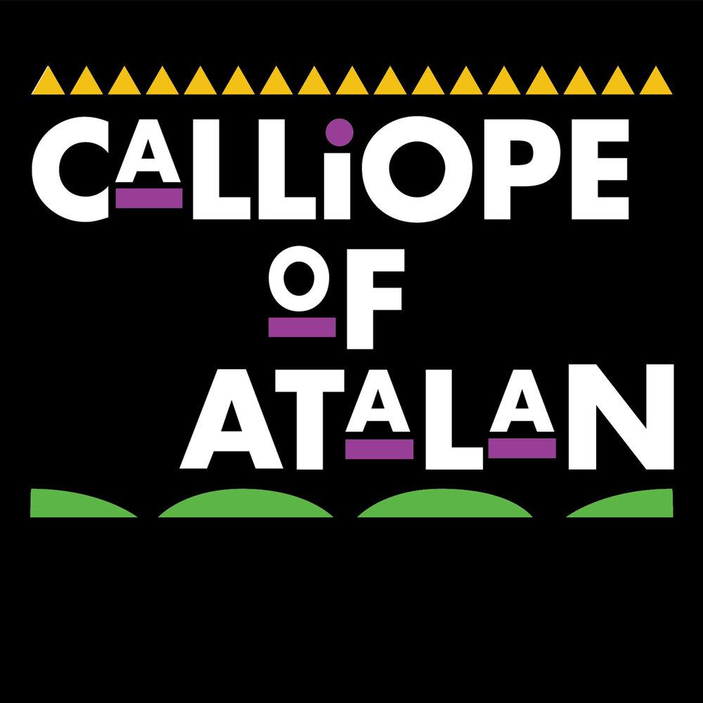 Spotify Cover Calliope copy.jpg