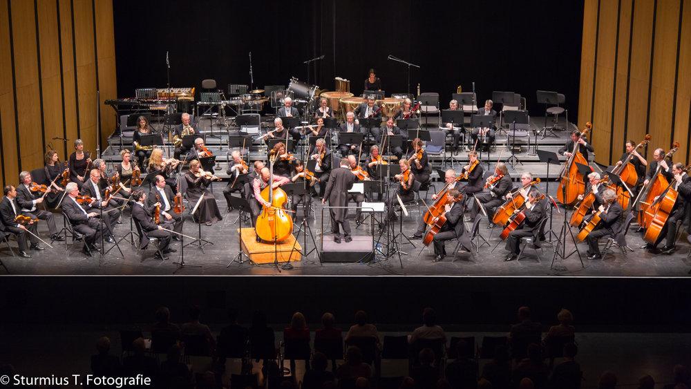 Nino Rota w: Full Orchestra.jpg