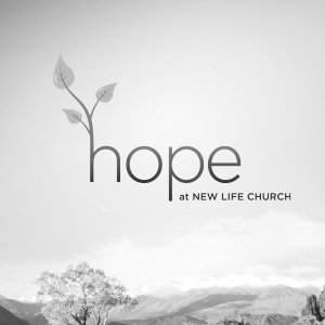 Hope Ministry  New 12 week session beginning September.  Small groups meet weekly on Monday evenings 6:30-8:30pm. $10 registration fee.   Childcare is Avaliable   12 week journey to freedom.We all have been hurt by circumstances of life, Hope is a safe place to work through the issues of life and learn to live a life of freedom.   Rodney and Kerri Brown   browndew84@yahoo.com kbrownm86@yahoo.com     Meeting Location:  New Life Church Siloam Springs, Arkansas