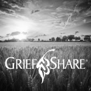 Grief Share  New 13 week session beginning August 21st. Group meets weekly on Tuesday evenings 7-8:30pm. $15 workbook  GriefShare is a friendly, caring group of people who will walk alongside you through one of life's most difficult experiences. You don't have to go through the grieving process alone.    Juanita Groomer    juanitagroomer@gmail.com      Meeting Location:  New Life Church Siloam Springs, Arkansas