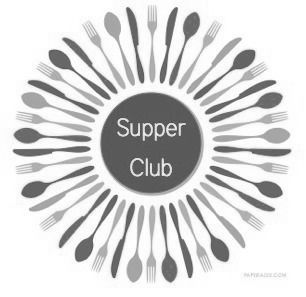Ken and Deb Bolinger   debbolinger@hotmail.com    Couples Supper Club  Group meets the  3rd Wednesday of each month  in each others homes for food and fellowship  6-8pm.    Meeting Location:  Varies