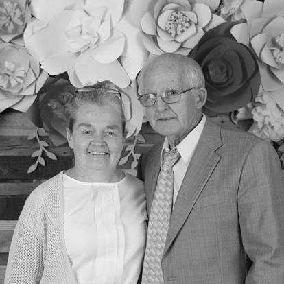 Stanley and Carolyn Church   scchurch@centurytel.net   Group meets the  2nd Sunday of each month from 6:30-8:30pm  for food, Sunday sermon discussion and fellowship.   Meeting Location : 1406 Avery Place Siloam Springs Arkansas