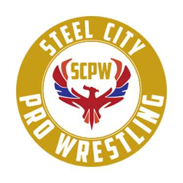 Steel City Pro Wrestling