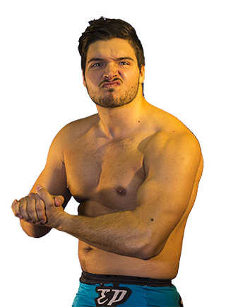 ethan page.png