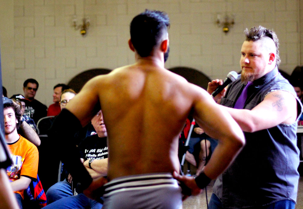 Tarik confronts Rhys.jpg
