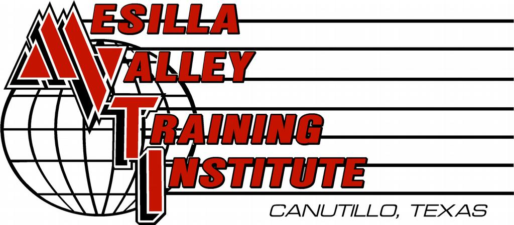 Mesilla Valley Training Institute
