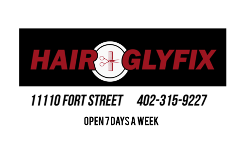 hairoglyfix_logo_1_final_maroon_FLIP1.jpg