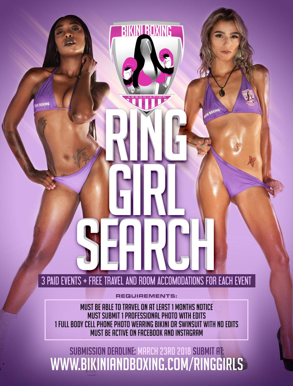 flyer_bikiniboxingsearch-1.jpg