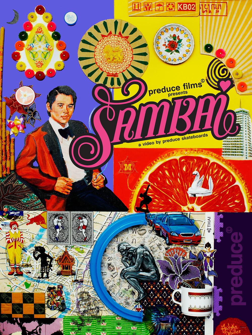 sambai_72dpi_1500p width.jpg