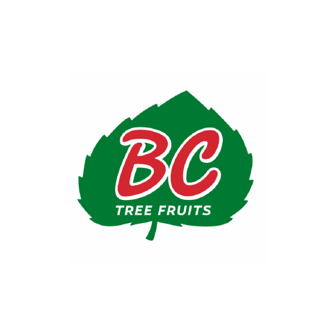 bc tree fruits logo.png