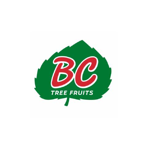 bc tree fruits logo.png