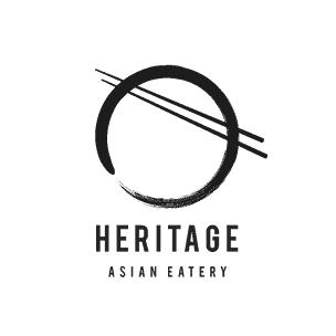 SMC_Heritage_Logo.png