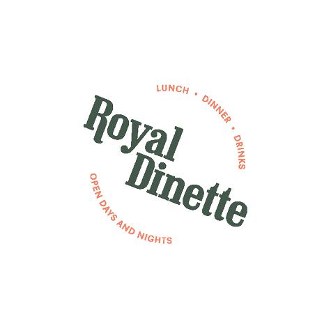 Royal+Dinnette+Logo.png