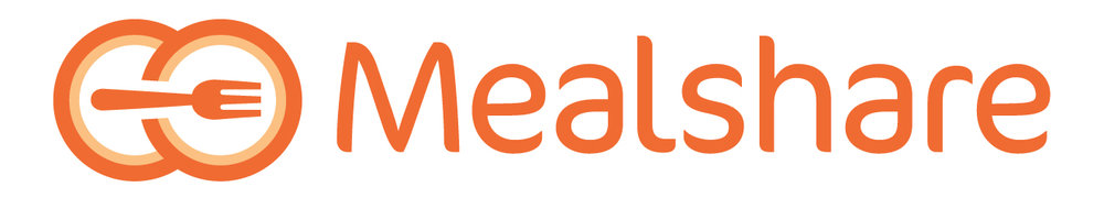 mealshare-logo-horizontal-colour.jpg