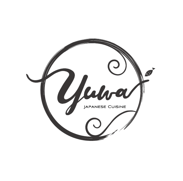 yuwa-logo_SMC.png