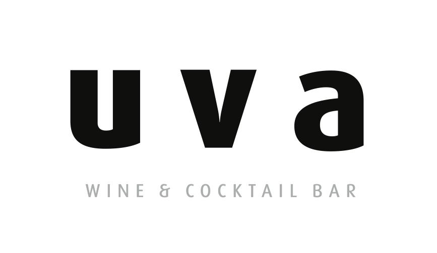 UVAWine&CocktailBar.jpg