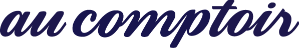 AuComptoir_Logo.png