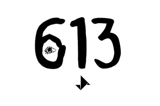 613-nats.jpg