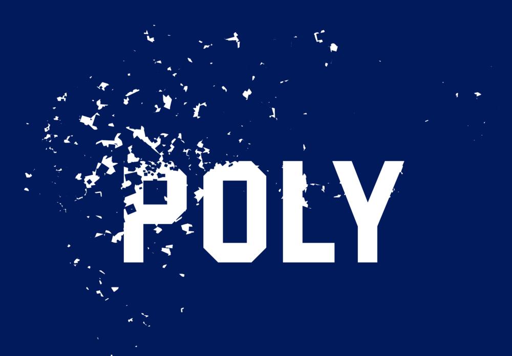 poly logo2.png