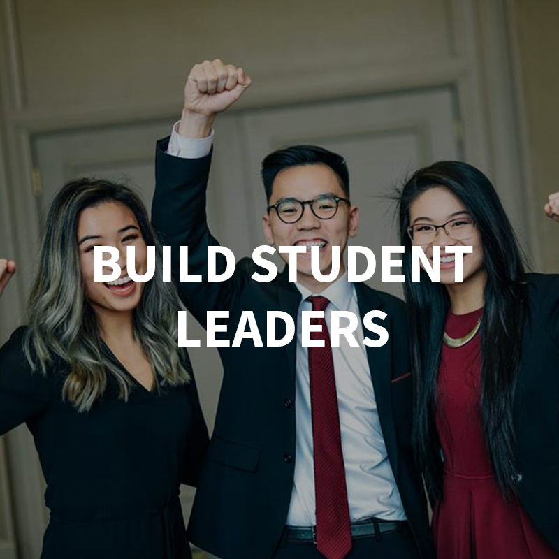 BuildStudentLeadersWORDS.png