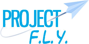 projectFLY-2016.png