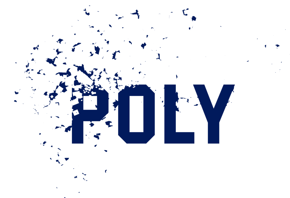poly blue new.png