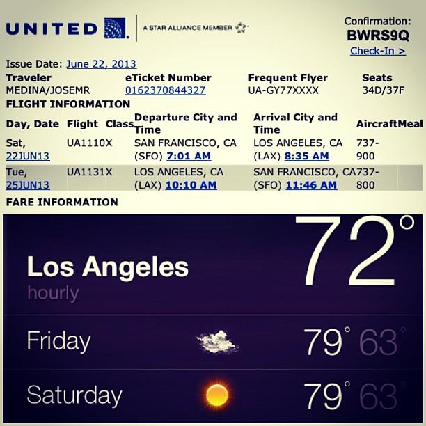 Tiki Disco in LA mmmmm yes please! #bestpartyonearth #imout