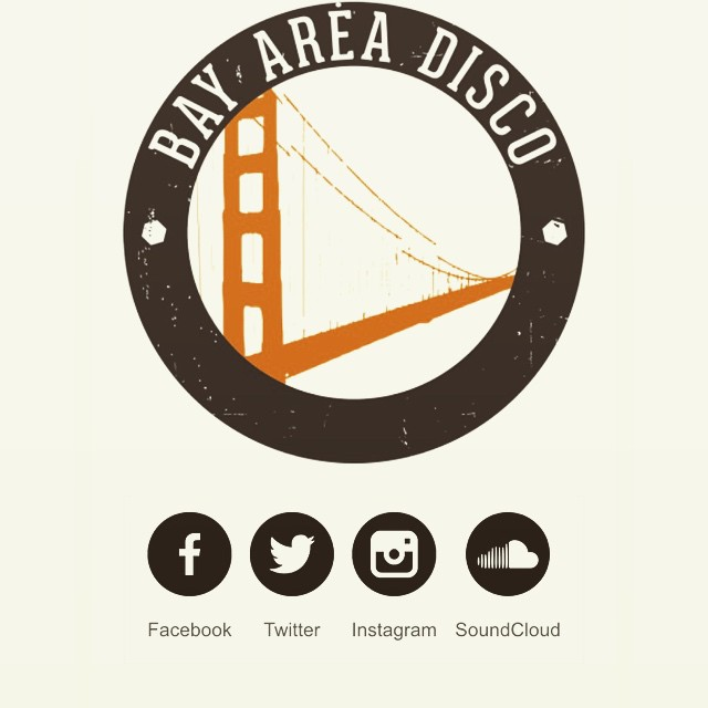 Be sure to follow us on our social media links to get updated on events and mixes! 🌠💃🎶🎹🍻🍷🍹 #bayareadisco #beatstokeepyoumoving #disco #nudisco #discohouse #sfnightlife #bayarea #sanfrancisco #oakland #feelgoodvibes