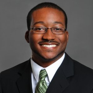 Brian Washington, President