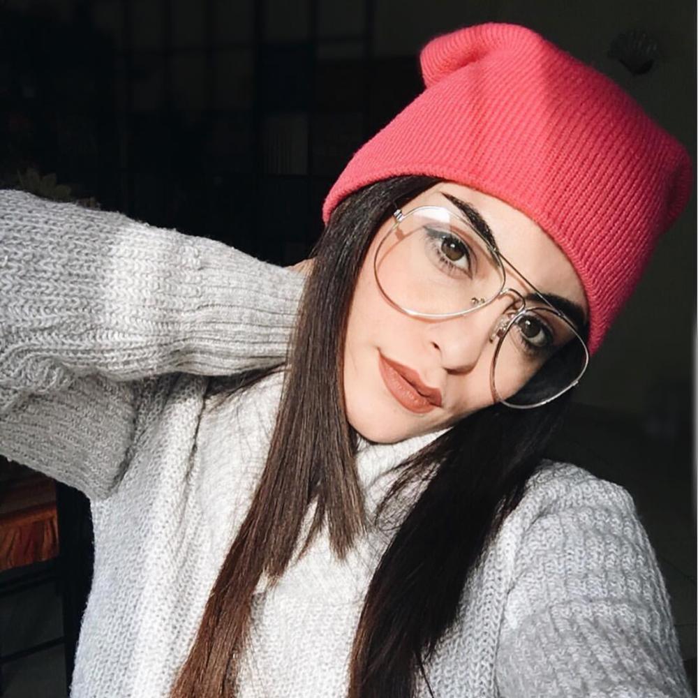 Arianna Palazzo (@rianna.p_)