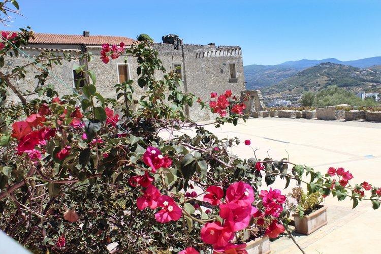 agropoli castello1.jpg