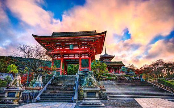 tempio-kiyomizu1.jpg