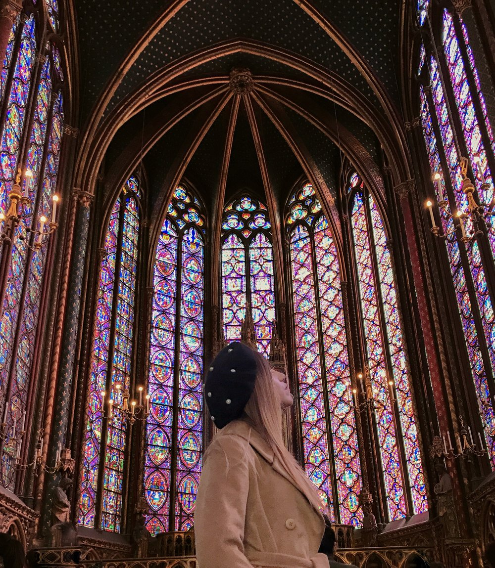 sainte-chapelle-interno.jpg