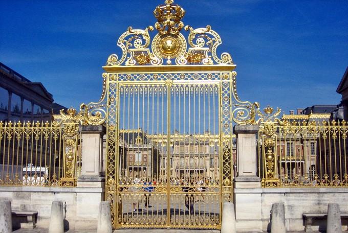 versailles-ingresso
