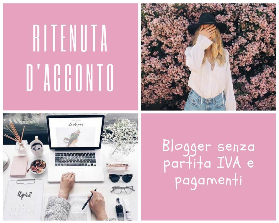 ritenuteblogger