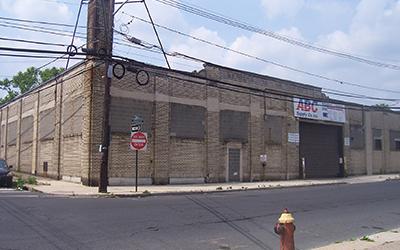 warehouseintrenton