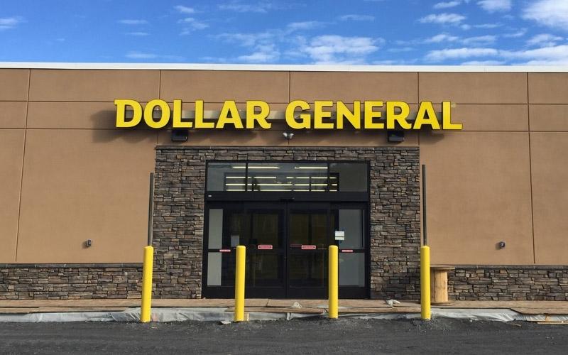 dollargeneralwilkesbarrepa