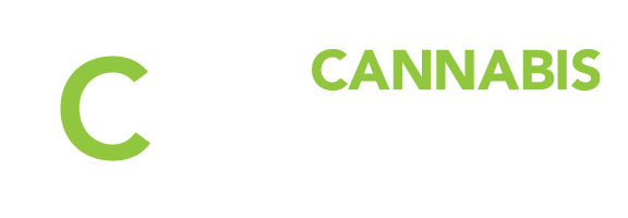 The Cannabis Creative