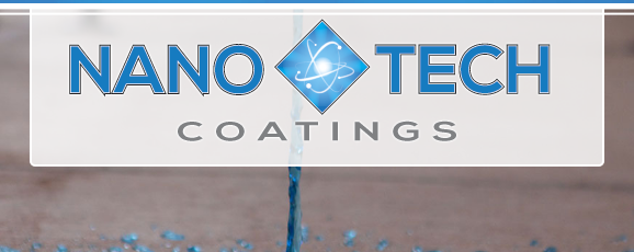 NanoTech Coatings